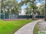 8 Green Iris Court - Photo 24
