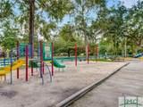 8 Green Iris Court - Photo 26