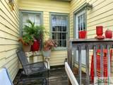 537 Macon Street - Photo 11