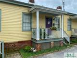 537 Macon Street - Photo 2