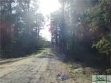 0 Conaway Road - Photo 10