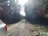 0 Conaway Road - Photo 11