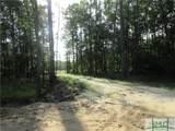 0 Conaway Road - Photo 12
