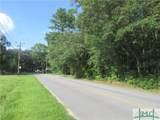 0 Conaway Road - Photo 18