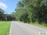 0 Conaway Road - Photo 19