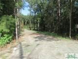 0 Conaway Road - Photo 2