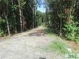 0 Conaway Road - Photo 3