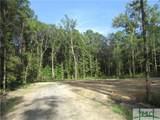 0 Conaway Road - Photo 6