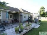 235 Cyane Lane - Photo 18