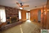 109 Chatham Villa Drive - Photo 2