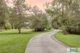 12 Eagle Ridge Drive - Photo 37