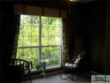 186 Sterling Woods Drive - Photo 7