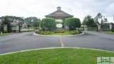 41 Belle Gate Court - Photo 45