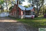 101 Salt Creek Road - Photo 17