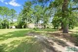 231 Pinehill Estates Road - Photo 11