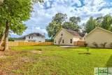 104 Cherryfield Lane - Photo 40