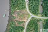 0 (lot 31) Jerico Marsh Road - Photo 19