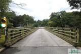 0 (lot 31) Jerico Marsh Road - Photo 20