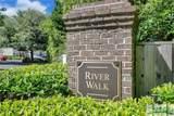 11 River Walk Drive - Photo 2