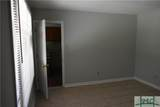 14 Barbour Drive - Photo 13