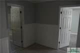 14 Barbour Drive - Photo 15