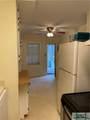4602 Garrard Avenue - Photo 14