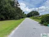 4602 Garrard Avenue - Photo 36