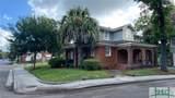 701 Maupas Avenue - Photo 34
