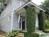 616 Maupas Avenue - Photo 2