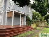 616 Maupas Avenue - Photo 31