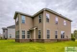 109 Redrock Court - Photo 39