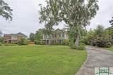 568 Lou Page Lane - Photo 30