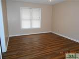 1488 Old Augusta Road - Photo 10