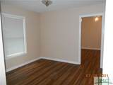 1488 Old Augusta Road - Photo 11