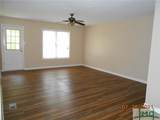 1488 Old Augusta Road - Photo 12