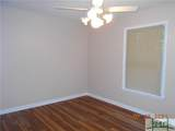 1488 Old Augusta Road - Photo 15