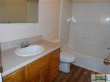 1488 Old Augusta Road - Photo 16