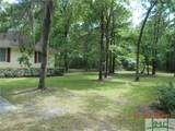 1488 Old Augusta Road - Photo 2