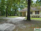 1488 Old Augusta Road - Photo 3