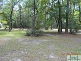 1488 Old Augusta Road - Photo 4