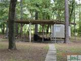 1488 Old Augusta Road - Photo 5