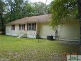 1488 Old Augusta Road - Photo 6