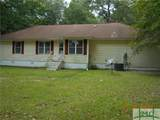 1488 Old Augusta Road - Photo 7