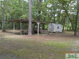 1488 Old Augusta Road - Photo 8
