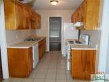 1488 Old Augusta Road - Photo 9