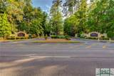 2732 Whitemarsh Way - Photo 21
