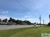 3746 Hwy 17 4 Highway - Photo 2