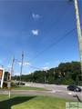 3746 Hwy 17 4 Highway - Photo 3