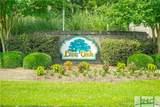 130 Willow Oak Drive - Photo 16