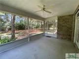 465 Channing Drive - Photo 35